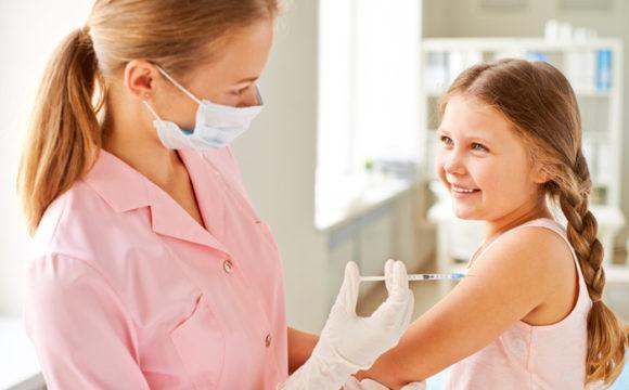 Il «decreto-legge prevenzione vaccinale» I nuovi obblighi vaccinali