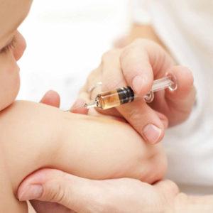 Obbligo Vaccinazioni – Istruzioni per le famiglie