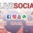 [VIDEO] Intervista al Dott. Stefano Dinatale su LiveSocial