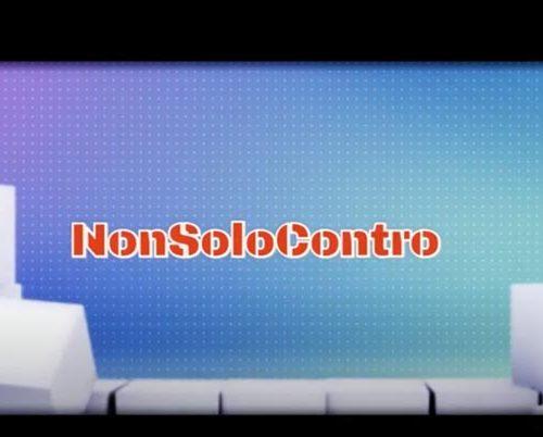 [VIDEO] CASELLE TORINESE Quattro chiacchiere con il Dott. Stefano Dinatale